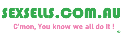 Australian Sex Classifieds and Personals by Sex Sells